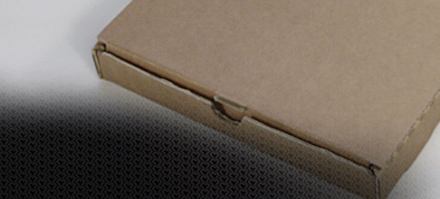 karton archive datamark kunststoffverarbeitung. Black Bedroom Furniture Sets. Home Design Ideas