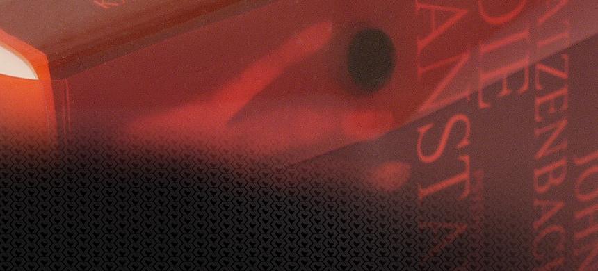 Druckverschlussbeutel / Druckverschlusstaschen